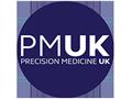 pmuk-logo-signature